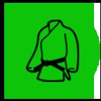 Merrimack Karate - Free Uniform