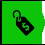 Merrimack Karate - Redeem Offer