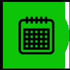 Merrimack Karate - Schedule Class