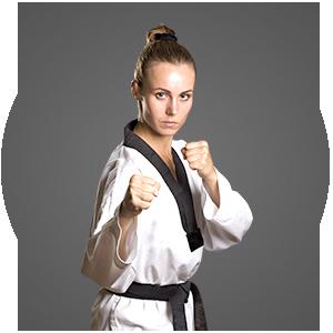 Martial Arts Merrimack Karate Adult Programs